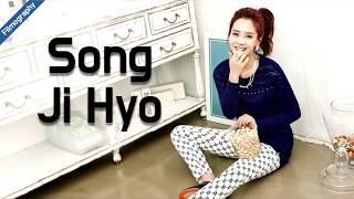 Video [Filmography] Song Ji Hyo download MP3, 3GP, MP4, WEBM, AVI, FLV Juli 2018