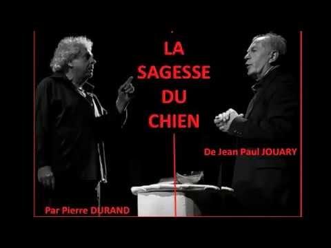 Vidéo de Jean-Paul Jouary