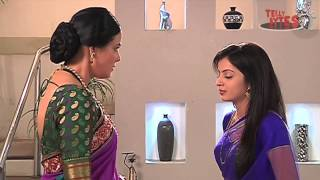 Astha's Curious Question - Iss Pyaar Ko Kya Naam Doon