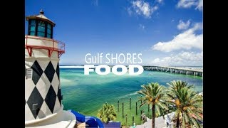 Gulf Shores Restaurants