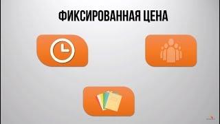 видео цены на оказание бухгалтерских услуг