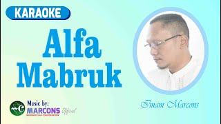 Mabruk Alfa Mabruk Karaoke New Version Selamat Ulang Tahun
