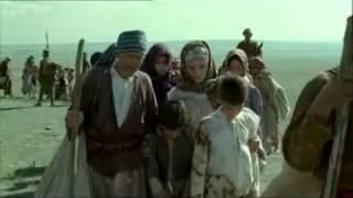Геноцид армян ,наших женщин и детей жестоко убивали за то что мы христианин 1915 году 24 апреля, вы трусы, суки