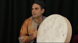 עומר המספר - עומר ראובני