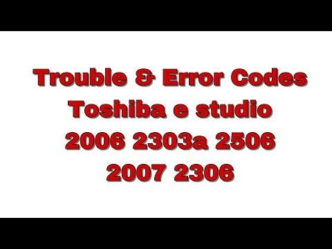 МФУ Toshiba E-Studio 2006 в Самаре - 84 товара