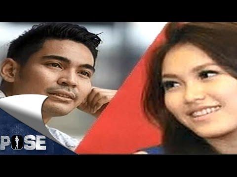 Robby Purba Kepincut Ayu Ting Ting - POSE (27/10)