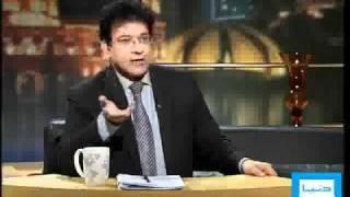 Dunya TV-HASB-E-HAAL-03-09-2010-3