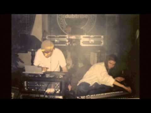 Dubtribe Sound System   @ We Are Family