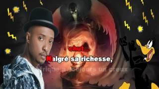 Soprano Le Diable ne s habille plus en Prada Karaoké