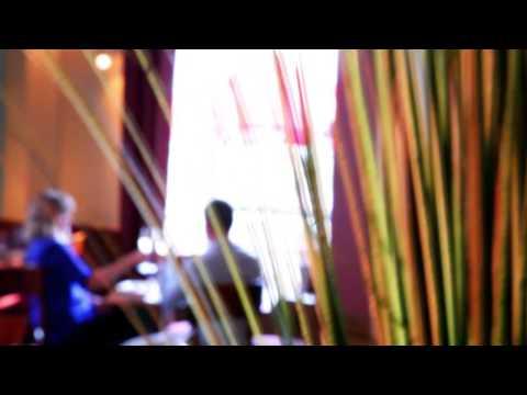 Residence Inn By Marriott Kingston Water's Edge Hotel, Kingston Ontario