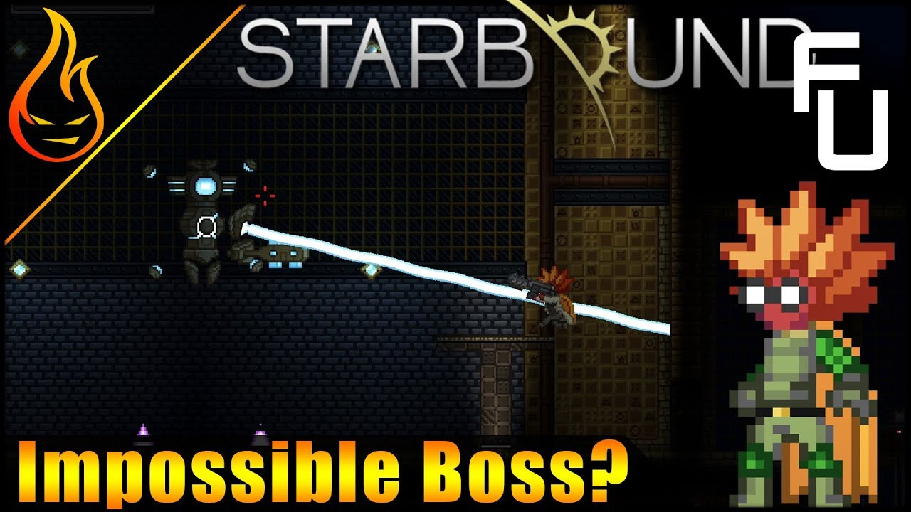 This or Factorio? :: Starbound General Discussions