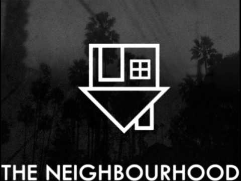 The Neighbourhood - A Little Death