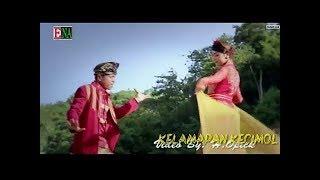 Sasak Lombok - Kelampan Kecimol