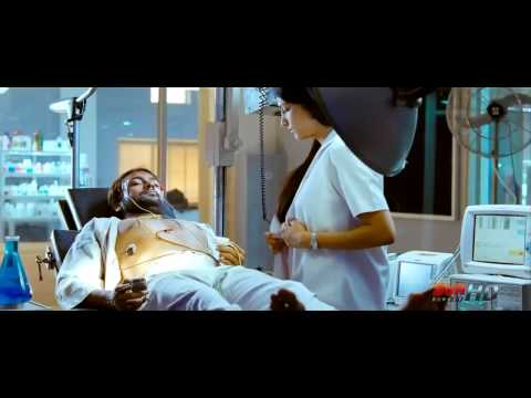 am Arivu 2011  Innum Enna Thozha   YouTube