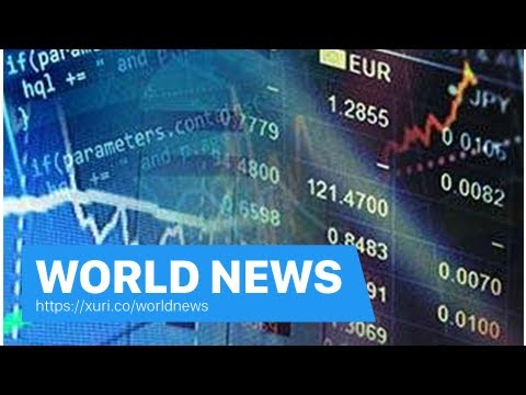 World News - Oil hovers near 3-year high even though the United States increase production