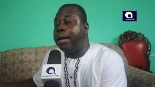 Prophet Kwabena Tawiah