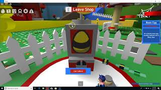 Attacked!!! [Bee Swarm Simulator roblox] with special guest!!