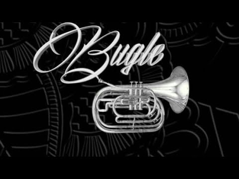 OFFICIAL : OLAMIDE - BUGLE(VIDEO)