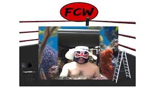 FCW - Family Championship Wrestling (Episode 2)