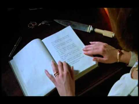 Download Inferno 1980 Dario Argento Opening Scene - The Three Mothers