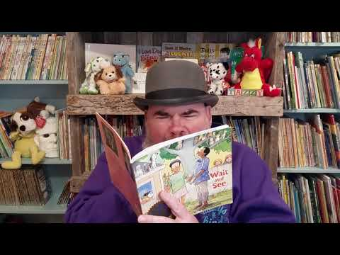 Tazzy Reads - August 30, 2021