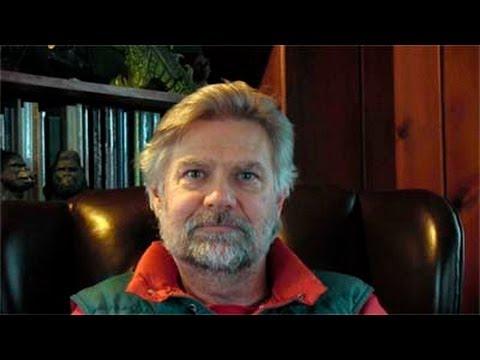 Chris Walas on VIDEO WATCHDOG's Kickstarter Project
