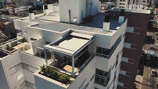 Cobertura Ribeirão