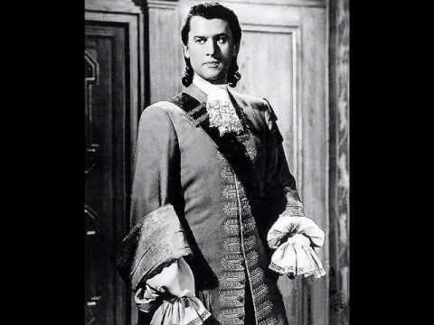 Movie Legends - Stewart Granger