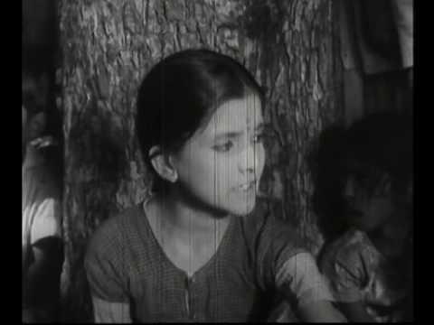 Pativrathechya Punyaieewar - Daiv Janila Kuni