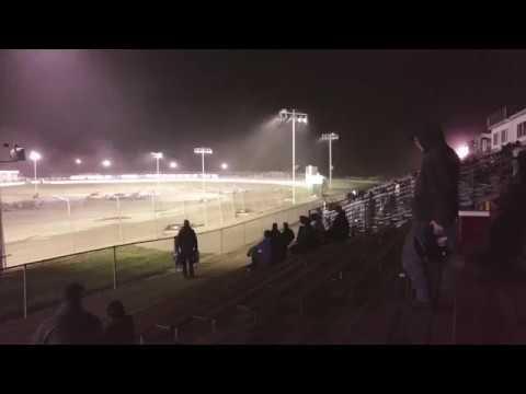 Limaland Races April 27th