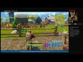 Fortnite battle royal gameplay join plz subscribe
