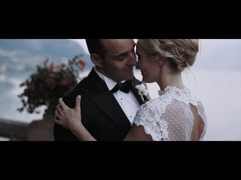 hqdefault Wedding Videography in Italy