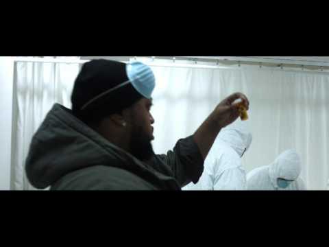 Клип The Doppelgangaz - Rapamycin
