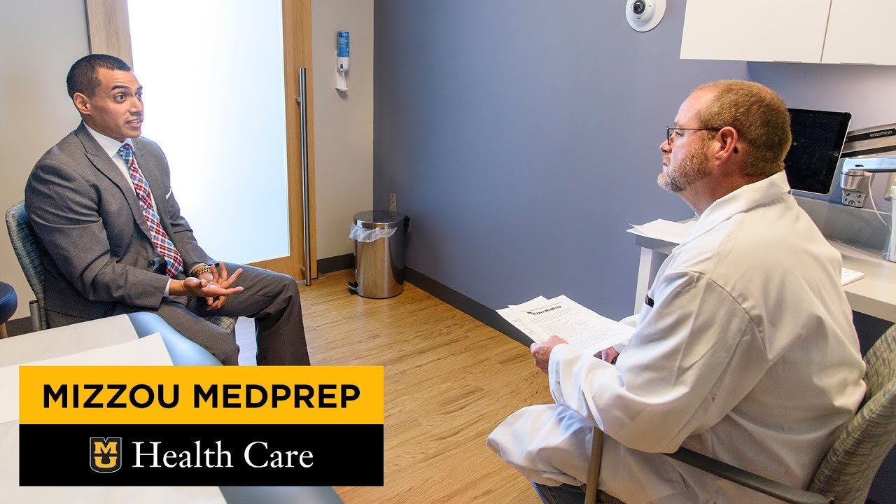 MedPrep Helps Students Pursue Dreams of Becoming Doctors