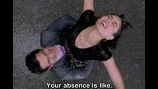 Tum Se Hi (HD) - Jab We Met (2007) Shahid Kapoor & Kareena Kapoor