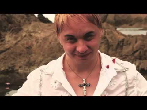 CRISTI DIN BANAT - Ca o apa cristalina (COLAJ ALBUM 2015)
