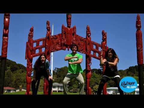 Ultimate Wellington Tour_ Estela Ruibal_ KiwiHopp New Zealand