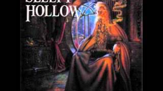 SLEEPY HOLLOW- Winners Take All