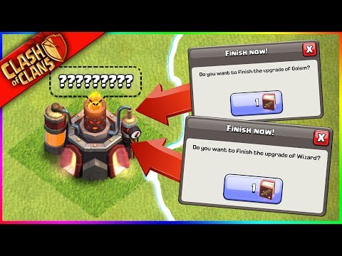They said it wasn't possible... ▶️ Clash of Clans ◀️ WE DID IT AGAIN!!
