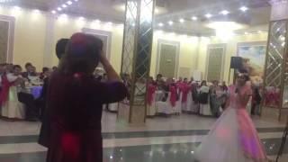 Кыз узату Асель Кызылорда