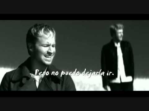 Backstreet  Boys - Helpless When She Smiles (Subtitulado Al Español)