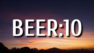Play Beer10