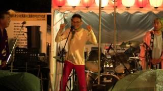 『人間パチンコ 大空テントさん』 ご冥福をお祈りいたします thumbnail
