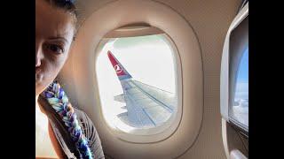 Блог путешествия.B Грузию с Turkish airlines.Tурист в Тбилиси.Hotel Aqua Liberty.