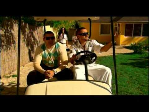 Majka feat. Tyson & Pápai Joci - Bom Chicka Wah Wah Ó Bébi