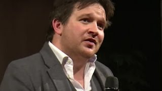 The Power of One | Ben Garrod | TEDxYouth@Manchester