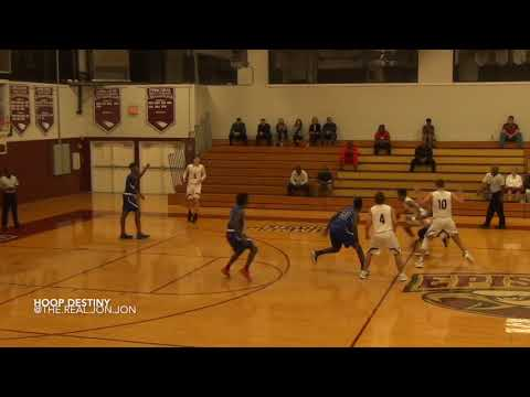 First Coast Vs Episcopal School of Jacksonville (Preseason Game)