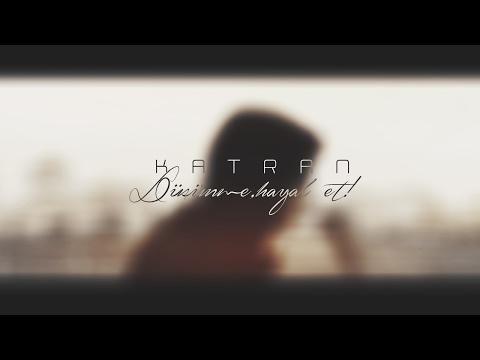 Katran - Düşünme,Hayal Et (Resmi Video Klip)