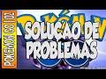 [Pokemon GO #02] RESOLVENDO PROBLEMA DE LOGIN E LENTIDÃO NO NOX!