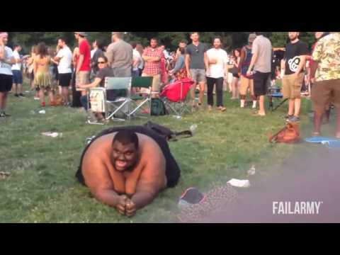 Best Fails Of The Month July 2014  FailArmy mp3s nadruhou net